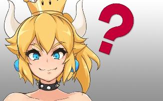 Nintendo Switch — Вышел апдейт 10.0, что поменялось?