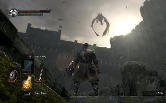 Мод «Daughters of Ash» для Dark Souls добавляет часы нового контента