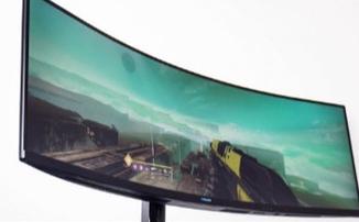 Xbox Series X/S не будет поддерживать широкоформатные мониторы