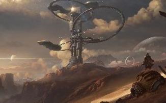 Стрим: Lost Ark - Продолжаем знакомиться с ЗБТ