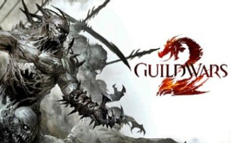 Guild Wars 2 — Изучаем новые рецепты вместе с 500 уровнем кулинарного мастерства