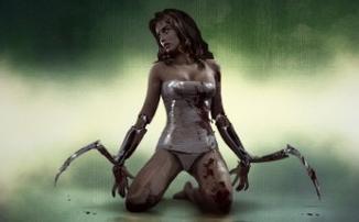 Cyberpunk 2077 - коротко про известные факты об игре
