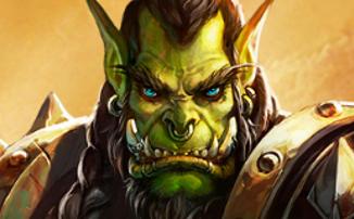 World of Warcraft - Поздравление игры с пятнадцатилетием от известных личностей