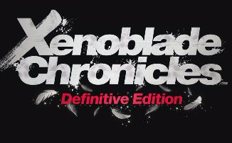 Xenoblade Chronicles: Definitive Edition - Monolith вдыхает вторую жизнь в ремастер игры на Nintendo Switch