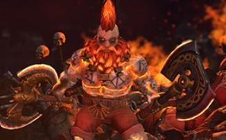 [Стрим] Warhammer: Chaosbane - На защите Старого света