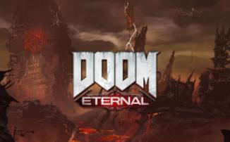 Doom Eternal - В игре не будет магазина и микроплатежей