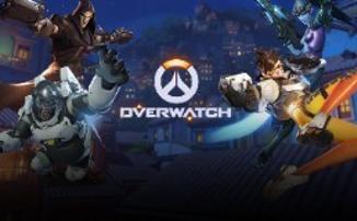 [Слухи] Overwatch 2 - Ключевой арт с Эхо, информацию подтвердил Джейсон Шрайер
