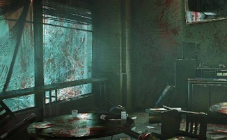 [gamescom 2019] Первый взгляд на Vampire: The Masquerade - Bloodlines 2 с включенной RTX
