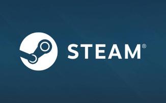 Steam корректирует региональную политику для противодействия VPN-сервисам
