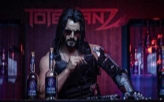 [Шрайер] Cyberpunk 2077 — Команду перевели на шестидневную рабочую неделю, но пообещали 10% годовой прибыли