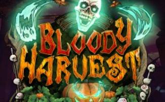 Borderlands 3 – Трейлер с анонсом Bloody Harvest