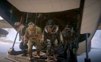 Call of Duty: Warzone — Борьба с читерами продолжается, но обладатели консолей все равно отключают кроссплей
