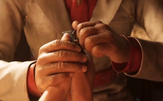 Far Cry 6 - В сеть утек кинематографический трейлер игры