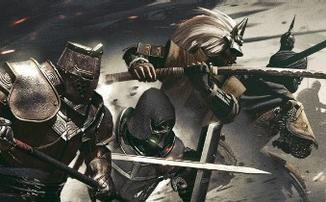 Стрим: Conqueror's Blade - Смотрим предсезонное обновление