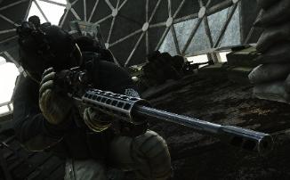 Escape from Tarkov - Количество одновременных игроков перевалило за 200,000