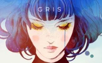GRIS – создатели приложения для фанатов ЗОЖ извиняются за плагиат