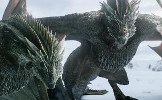 Финал все ближе: тизер-трейлер пятой серии «Игры престолов»