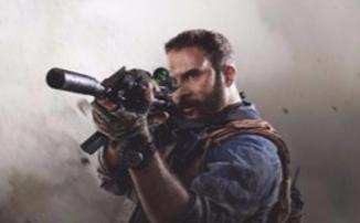 Call of Duty: Modern Warfare, похоже, запрещена на территории РФ