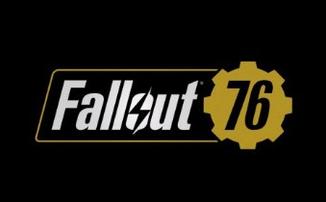 Fallout 76 - не совсем привычная новая часть серии