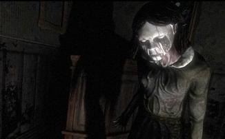 Сегодня выйдет хоррор AFFECTED: The Manor для PSVR