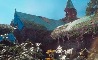 Far Cry: New Dawn - Геймплей и подробности об игре