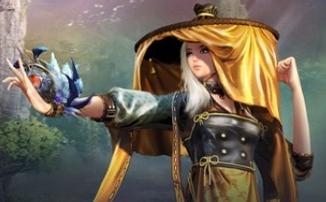 Blade and Soul - В игре появилась Королевская битва и Пробуждение