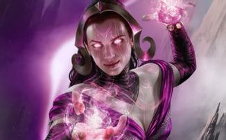Magic: The Gathering Arena - В игре появится интеграция с Discord