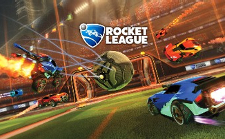 """Rocket League - В игре появится """"Rocket Pass"""" с набором открываемых косметических предметов"""