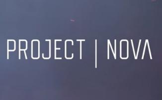 Project Nova - Интервью с игровым директором