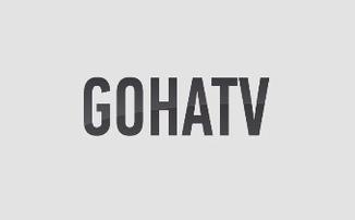 Дайджест GoHa.TV #2