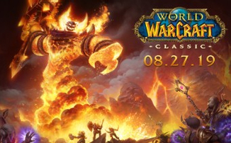 [Обсуждение] Станет ли WoW Classic игрой, которую все ждут, но на самом деле не хотят