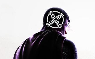 [DC FanDome] Расписание мероприятия: от Snyder Cut до игр о Бэтмене и Отряде самоубийц