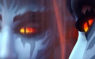 World of Warcraft: Battle for Azeroth - старт рейдовой гонки