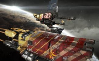 EVE Pulse — Зимний саммит CSM 14, скорый анонс изменений с фанфеста и обновление Лун