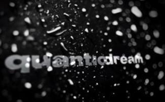 Quantic Dream - Студия судится с бывшим работником и несколькими порталами