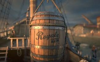 [gamescom 2019] Port Royale 4 - Анонсирована новая часть серии