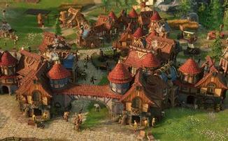[gamescom 2019] Релиз The Settlers перенесли на следующий год