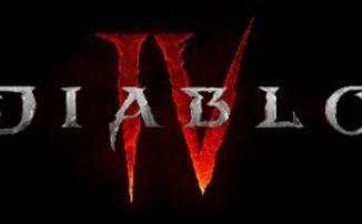 [BlizzCon 2019] Diablo IV - новая игра во вселенной Санктуария