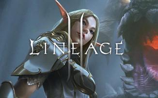 Lineage 2 – История мира и ответы на главные вопросы