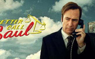 Новости сериалов: финал «Лучше звоните Солу» в 2021 году, а Линделофф не хочет продолжения «Хранителей»