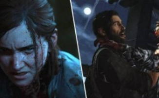 [State of Play] Sony объявила дату выхода The Last of Us: Part II