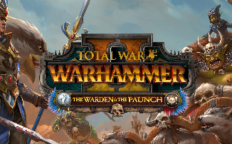 Стрим: Total War: Warhammer II - Гобла на Ультуанщине!