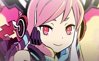 NIS America анонсировала Poison Control — Нарративный шутер в стиле аниме