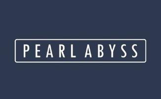 Pearl Abyss разрабатывает новую MMORPG