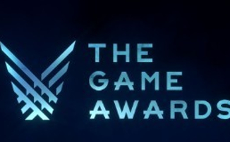 Naraka: Bladepoint - Один из анонсов грядущей TGA 2019