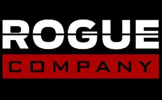 Rogue Company – Командный шутер с вингсьютами