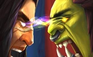 Blizzard – Судебный иск против создателей Glorious Saga