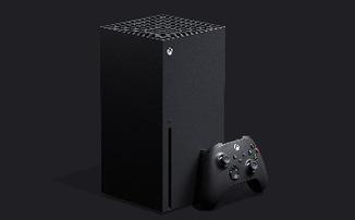 В России объявлено время старта предзаказа на консоли Xbox Series X и Xbox Series S