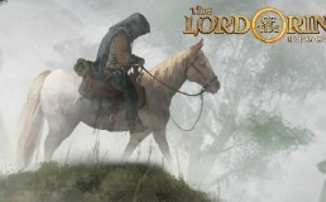 The Lord of the Rings: Adventure Card Game уже доступна на консолях