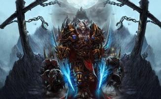 World of Warcraft Classic — Немцы и французы все-таки получат отдельные сервера